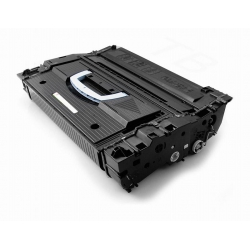Compatible HP 8543X Toner Cartridge for HP Laserjet 9000, 9040, 9050mfp, 9500, 9850mfp with Japan Toner