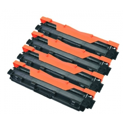 Compatible BROTHER TN221 Toner Cartridge For BROTHER
