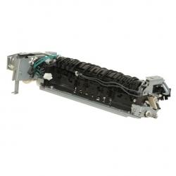 Compatible HP RM1-1828-000 120 Volt Fuser Assembly