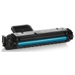 OEM Performance Compatible Toner Cartridge Samsung ml-1610 ml-1610d2