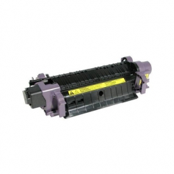 Compatible HP Q7502A (RM1-3131-060) Fuser Unit - 110 / 120 Volt