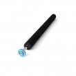 Compatible HP RM1-1110-000 Transfer Roller Assembly