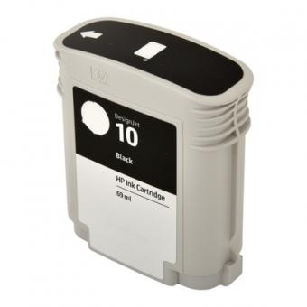 Compatible HP Business InkJet 1000 High Yield Black Inkjet Cartridge