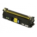 iBEST C9702A Compatible HP 121A Yellow LaserJet Toner Cartridge