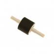 Compatible HP RL1-0542-000 (RC1-3909-000) Pickup Roller