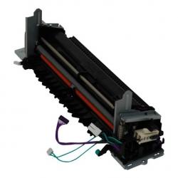 Compatible HP RM1-6740-000 (RM1-6738-000) Fuser Unit - 110 / 120 Volt