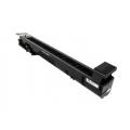iBEST CF310A Compatible HP 826A Black LaserJet Toner Cartridge