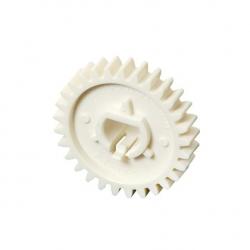 Compatible HP RU5-0331-030 (RU5-0331-000) 29T Main Drive Gear in Fuser