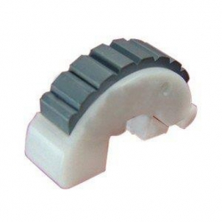 Compatible Canon RB1-8865-000 Pickup Roller