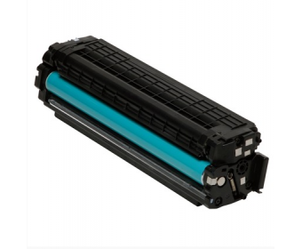 iBEST CLT-Y504S Compatible Samsung CLP-415NW Yellow Toner Cartridge