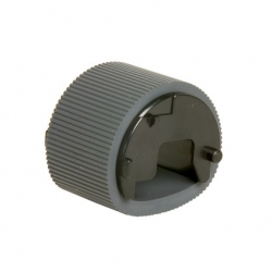 Compatible CANON RL1-2120-000 Bypass (Manual) Tray 1 Pickup Roller.