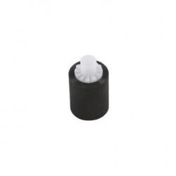 Compatible Kyocera 302F906240 (2F906240) Pickup Roller