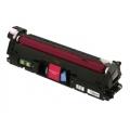 iBEST C9703A Compatible HP 121A Magenta LaserJet Toner Cartridge