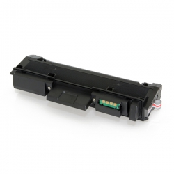 Compatible Toner Cartridge XEROX 3215 for Xerox WorkCentre 3215, 3225, Phaser 3260