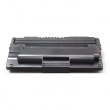 Reliable Performance Compatible Samsung MLT-D208L Toner Cartridge With Clearer Line