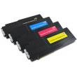 Compatible Toner Cartridge XEROX Phaser 6600, Xerox WorkCentre 6605N 6605DN