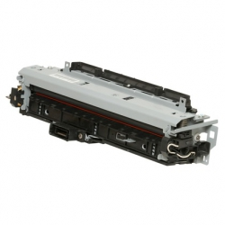 Compatible HP RM1-2522-070 (RM1-2522-040) Fuser Unit - 120 Volt