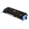 iBEST Q6000A Compatible HP 124A Black LaserJet Toner Cartridge