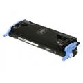 iBEST Q6000A Compatible HP 124A Black LaserJet Toner Cartridge