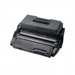 Grade A Quality Compatible Samsung ML-D4550B Toner Cartridge with OEM Performance