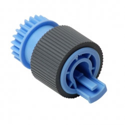 Compatible HP RF5-3340-000 Pickup Roller
