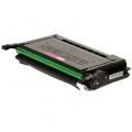 iBEST CLP-C600A Compatible Samsung CLP-600 Cyan Toner Cartridge