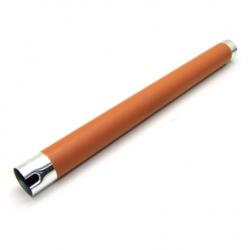 Compatible Kyocera 302FV20143 (302FV20140) Upper Fuser Roller