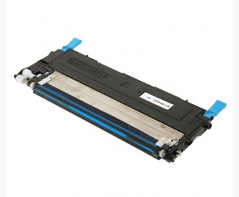 iBEST CLT-C409S Compatible Samsung CLP-310 Cyan Toner Cartridge