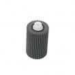Compatible Kyocera 5AAVR0LL+044 (5AAVROLL+044) Feed Roller for Cassette