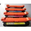 Trade Assurance OEM Quality Compatible Toner Cartridge HP CF360A CF361A CF362A CF363A