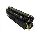 iBEST CF360X Compatible HP 508X Black LaserJet Toner Cartridge
