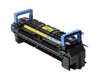 iBEST C1N54-67901 Compatible HP C1N54A LaserJet Enterprise 110 / 220 Volt Fuser (Fixing) Assembly