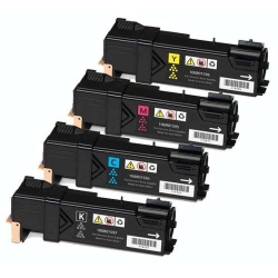 High Quality Tested Compatible Xerox 6180 Toner Cartridge For Xerox Phaser 6180, 6180Mfp