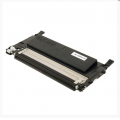 iBEST CLT-K409S Compatible Samsung CLP-310 Black Toner Cartridge