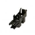 iBEST 0604-001393 Compatible Samsung CLP-310 Photo Interrupter - Exit Sensor