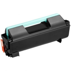 High Quality Compatible Samsung MLT-D309S Toner Cartridge for Samsung