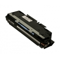 iBEST Q2670A Compatible HP 308A Black LaserJet Toner Cartridge