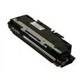 iBEST Q2670A Compatible HP 308A Black LaserJet Toner Cartridge