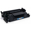 Quality Assured Compatible Toner Cartridge HP CF226A 26A for HP LaserJet Pro M402, MFP M426