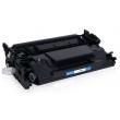 Quality Assured Compatible Toner Cartridge HP CF226A 26A for HP LaserJet Pro M402, MFP M426