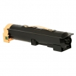 Quality Assured Compatible Toner Cartridge Xerox 5325 For Xerox WorkCentre 5330 5335