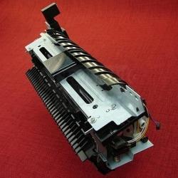 Compatible HP RM1-1535-090 (RM1-1535-080) Fuser Unit - 120 Volt