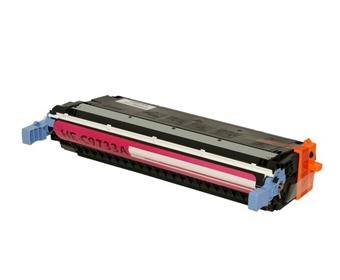 iBEST C9733A Compatible HP 645A Magenta LaserJet Toner Cartridge