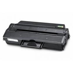 Factory Price Compatible Samsung MLT D103L Printer Toner Cartridge for D103L