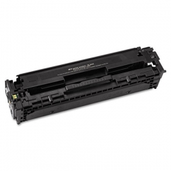 Photo-Quality Color Compatible HP CE410A Toner Cartridge HP 305A Toner Cartridge With Quick Delivery