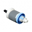Compatible Canon RM1-6035-000 (RM1-6175-000) Pickup Roller