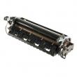 Compatible BROTHER LU8233001 (LU7939001) Fuser Unit - 110 / 120 Volt