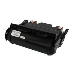 Compatible Lexmark Toner Cartridge T640 for Lexmark T 640/ T642/T 644