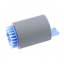 Compatible HP RF5-1834-000 Separation Roller
