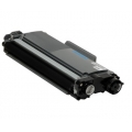 iBEST TN660 Compatible Brother TN660 (TN-660) Black High Yield Toner Cartridge